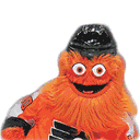 Party Gritty